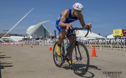 2014 USA Triathlon Age Group National Championship